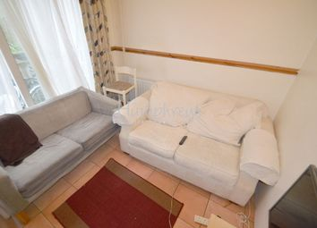 Thumbnail 1 bedroom property to rent in Newstead, Hatfield