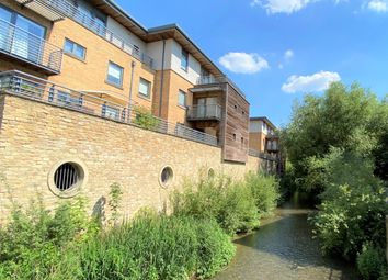 Thumbnail 1 bed flat for sale in Empress Court, Oxford, Oxfordshire, United Kingdom