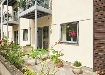 Thumbnail 1 bed property for sale in Station Road, Plympton, Plymouth