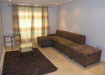 2 bed flat to rent in Cross Granby Terrace, Headingley, Leeds LS6