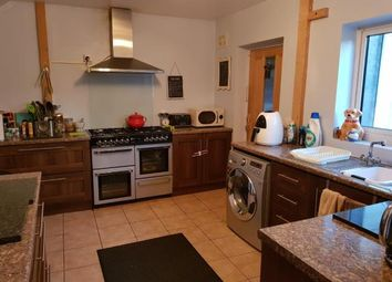 Thumbnail 3 bed terraced house for sale in Beechwood Road, Bedworth, Wsarwickshir