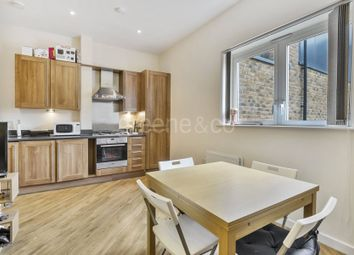 Thumbnail 1 bedroom flat for sale in Academy Court, Glengall Road, London