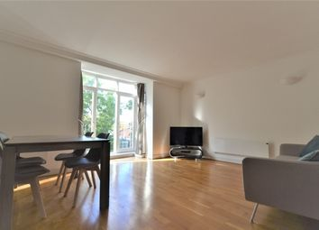 Thumbnail 2 bedroom flat to rent in Marlborough Hill, St. John's Wood, London