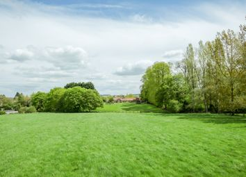 Thumbnail 5 bed barn conversion for sale in High Street, Shipton-Under-Wychwood, Chipping Norton
