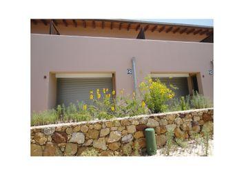 Thumbnail 2 bed detached house for sale in Algoz E Tunes, Algoz E Tunes, Silves