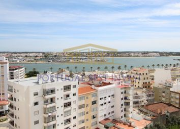 Thumbnail 2 bed apartment for sale in Portimão, Portimão, Portimão