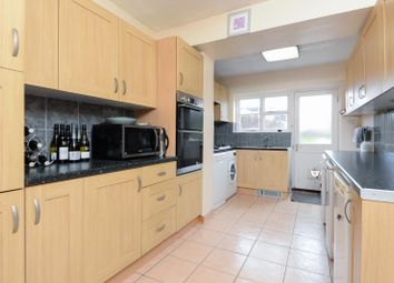Thumbnail 3 bed semi-detached house for sale in London Road, Ditton, Aylesford