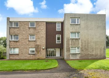 2 bed flat for sale in Flat 2/3, Crookston Grove, Crookston, Glasgow G52