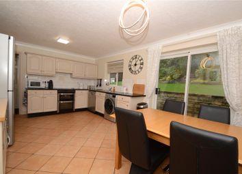 3 bed bungalow for sale in Longridge Heath, Brierfield, Nelson, Lancashire BB9