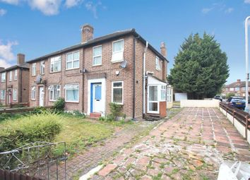 2 bed maisonette for sale in Botwell Lane, Hayes UB3