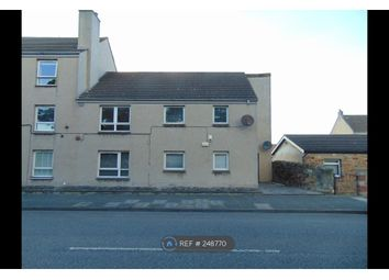 Thumbnail 3 bed flat to rent in High Street, Prestonpans