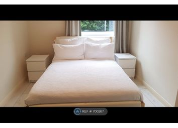 Thumbnail Room to rent in Great Chart Street, London