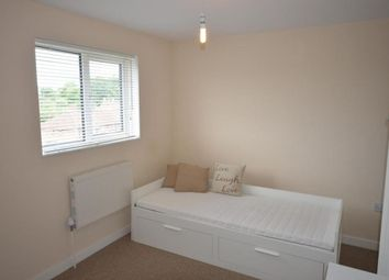 Thumbnail Room to rent in Walpole Road, Winchester