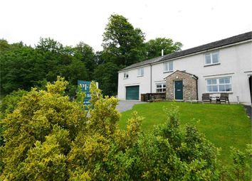 Thumbnail 5 bed property for sale in Gatesyde Place, Eskdale, Holmrook