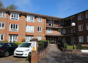 Thumbnail 1 bed property for sale in Farm Close, Staines-Upon-Thames, Surrey