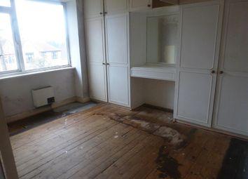 Thumbnail 2 bedroom maisonette for sale in Martens Avenue, Bexleyheath, Kent