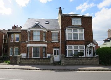 Thumbnail 3 bedroom property to rent in Abingdon Road, Oxford, Oxford