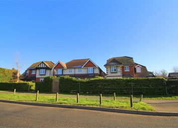 Thumbnail 3 bed semi-detached house to rent in Swallow Fields, Iver Heath, Buckinghamshire