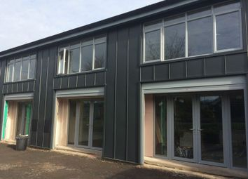 Thumbnail Industrial to let in Dawlish Business Park, Dawlish