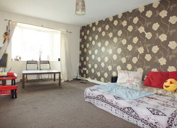 Thumbnail 2 bed flat to rent in Hawthorn Close, Newcastle Upon Tyne