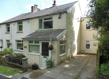 Thumbnail 3 bed property to rent in Incline Lane, Henllys, Cwmbran