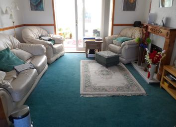Thumbnail 3 bedroom terraced house for sale in Albion Terrace, Lynemouth, Morpeth