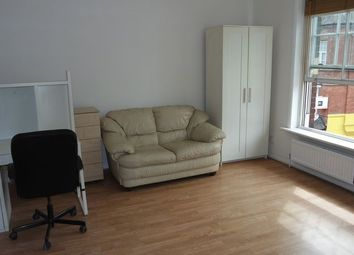 1 bed property to rent in Streatham Green, Streatham High Road, London SW16