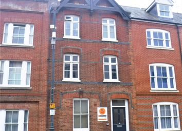 Thumbnail Room to rent in Canterbury