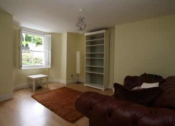 Thumbnail 2 bed flat to rent in Durand Gardens, Stockwell