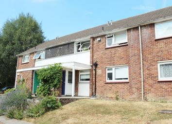 Thumbnail 2 bed flat for sale in Mowbray Road, London