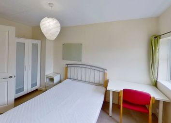 Thumbnail Semi-detached house to rent in Pond Meadow, Guildford, Surrey