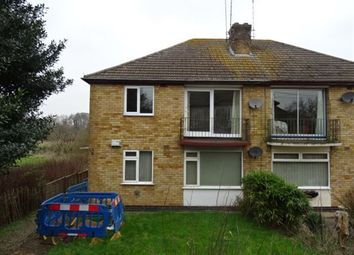 Property to rent in Sebastian Cose, Whitley CV3
