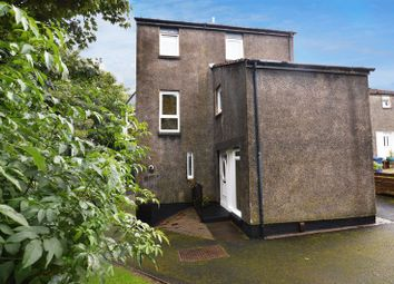 Thumbnail 5 bedroom terraced house for sale in Mains Hill, Erskine