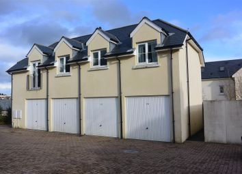 Thumbnail 2 bed detached house to rent in Catchfrench Crescent, Liskeard