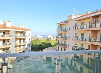 Thumbnail 4 bed apartment for sale in Bpa2947, Lagos, Portugal