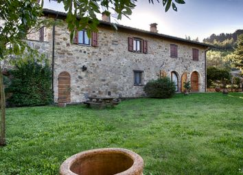 Thumbnail 7 bed farmhouse for sale in Sassibianchi, Chianni, Pisa, Tuscany, Italy