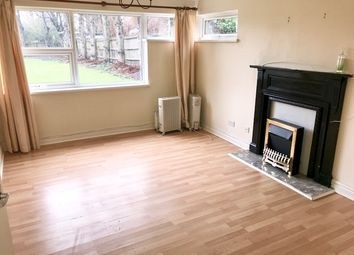Thumbnail 2 bed flat to rent in Maple Drive, Birmingham