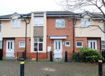 Thumbnail 3 bed terraced house for sale in Orchid Gardens, South Shields