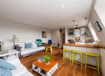 Harrow Road, London W9. 1 bed flat