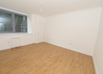 Thumbnail 2 bed flat to rent in Wakering Road, Ilford