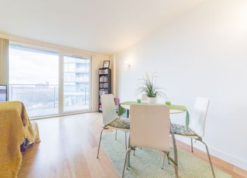 Thumbnail 1 bed flat to rent in Cardinal Building, Station Approach, Hayes, Middlesex