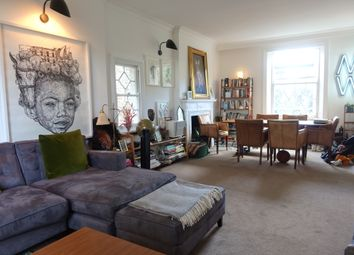 2 bed maisonette for sale in De Beauvoir Square, Islington N1
