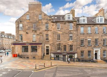 2 bed flat for sale in 34/3 North Castle Street, New Town, Edinburgh EH2