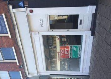 Thumbnail Retail premises to let in Brand Street, Hitchin