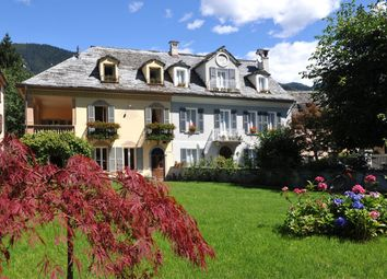 Thumbnail 6 bed villa for sale in Valle Vigezzo, Santa Maria Maggiore, Verbano-Cusio-Ossola, Piedmont, Italy