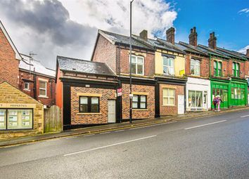 Thumbnail 6 bed terraced house for sale in 199, Crookes Valley Road, Crookesmoor