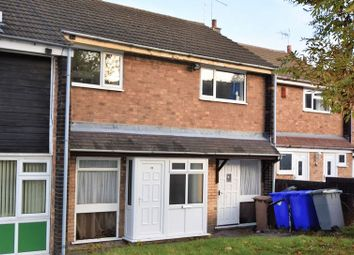 Thumbnail 3 bed terraced house for sale in Saturn Road, Middleport, Stoke-On-Trent