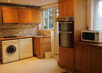 Thumbnail 5 bed end terrace house to rent in Hardwick Green, West Ealing