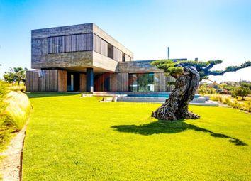 Thumbnail Detached house for sale in Marina De Vilamoura, 8125-507 Quarteira, Portugal