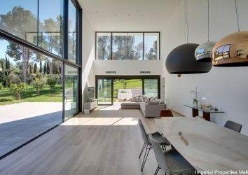 Thumbnail 7 bed villa for sale in Sol De Mallorca, Balearic Islands, Spain